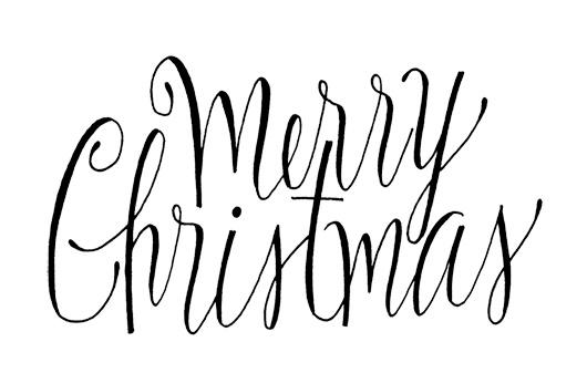 Ornamelle-Christmas