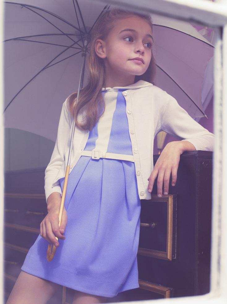 Vogue Enfants