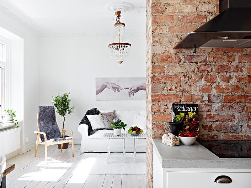Lovely home in Gothenburg Sweden