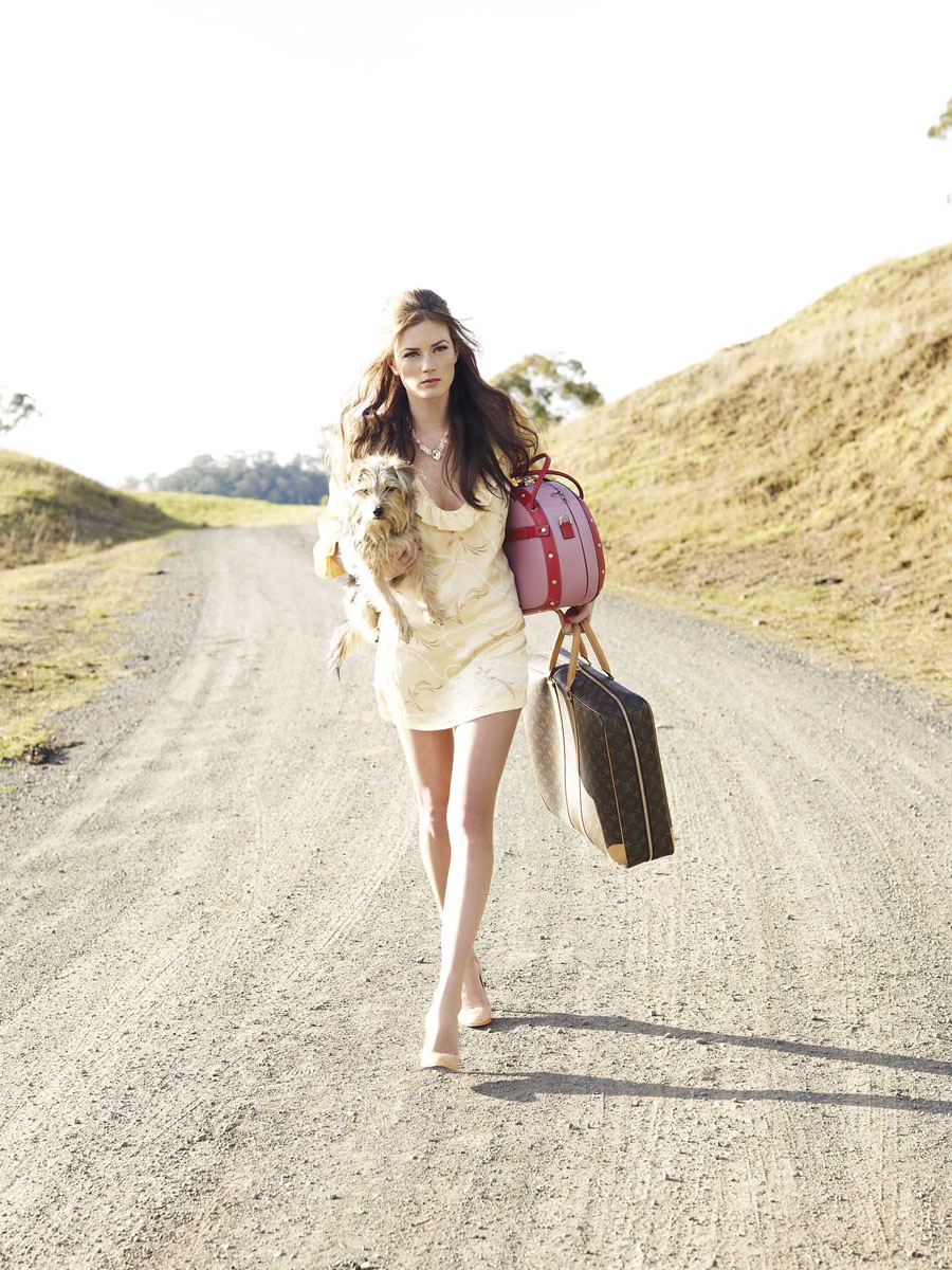 Sweet Getaway by Corrie Bond