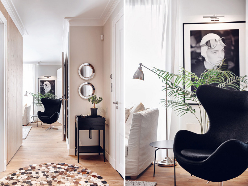 Apartment by Tomirri Photography