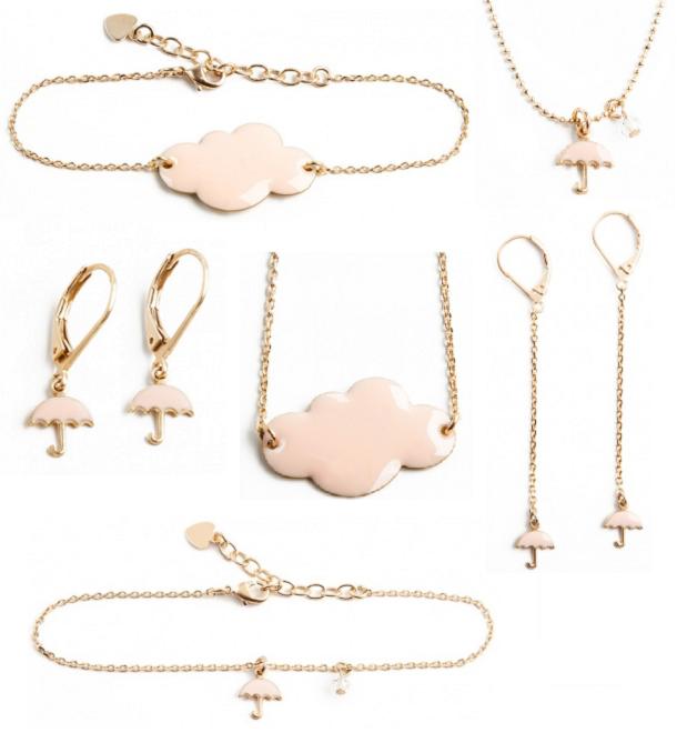 jelanie jewellery by hop hop hop