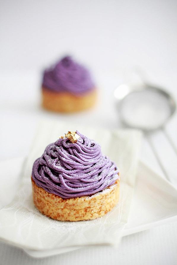 Purple-Sweet-Potato-Mont-Blanc