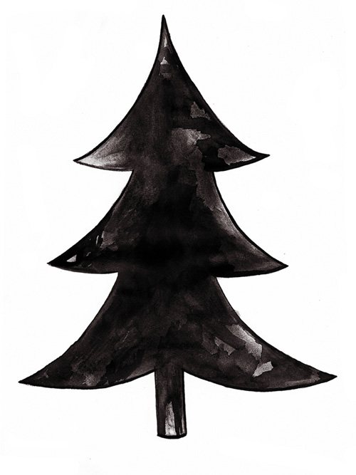ornamelle-christmas-tree