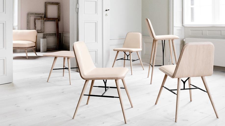 Fredericia furniture 1