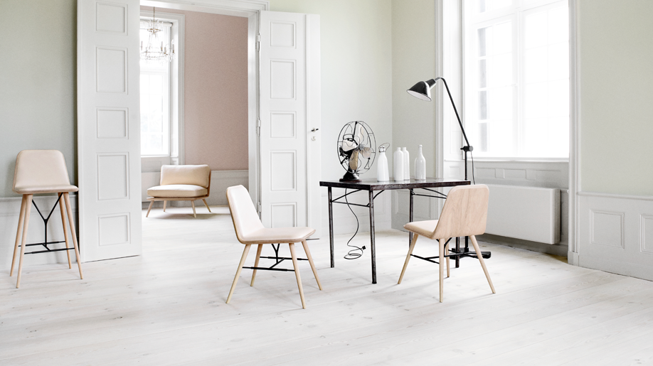 Fredericia furniture 10