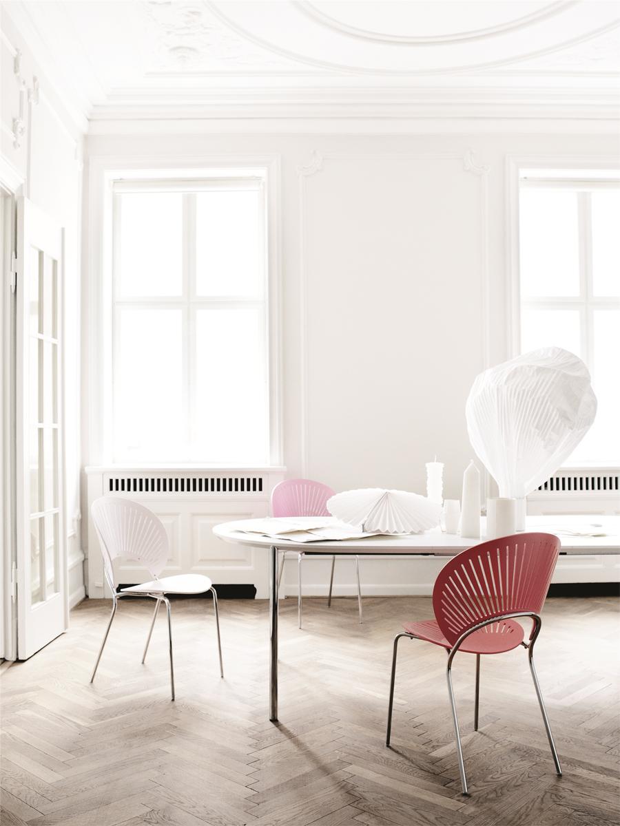 Fredericia furniture 11