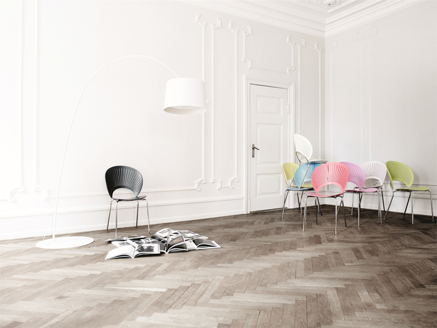 Fredericia furniture 12