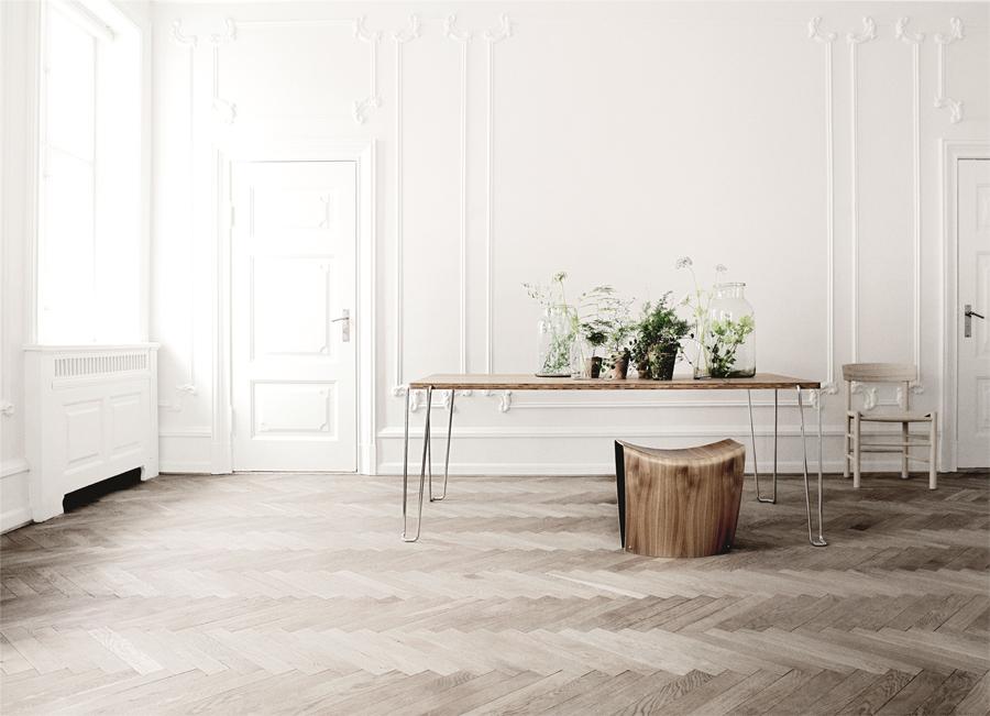 Fredericia furniture 13