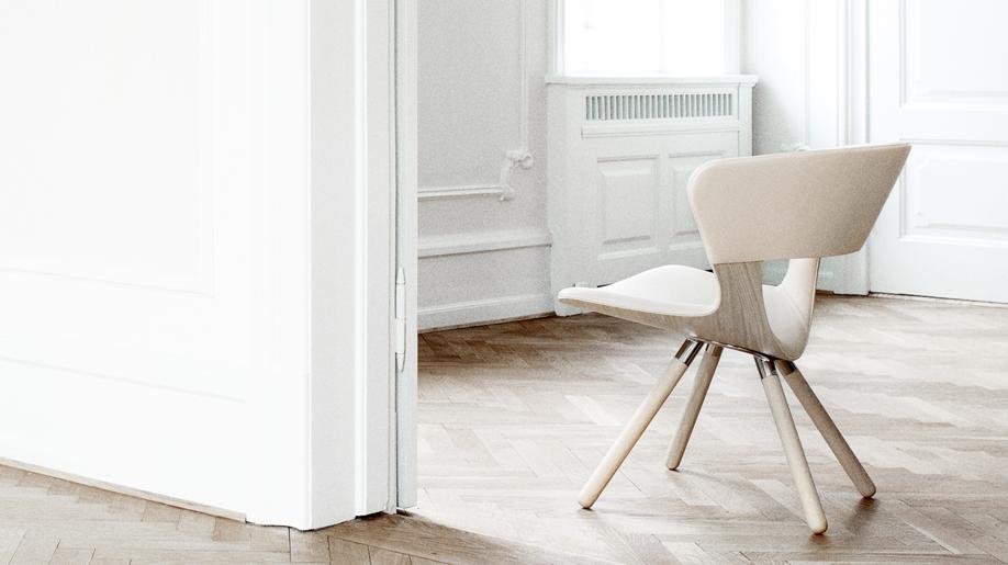 Fredericia furniture 2