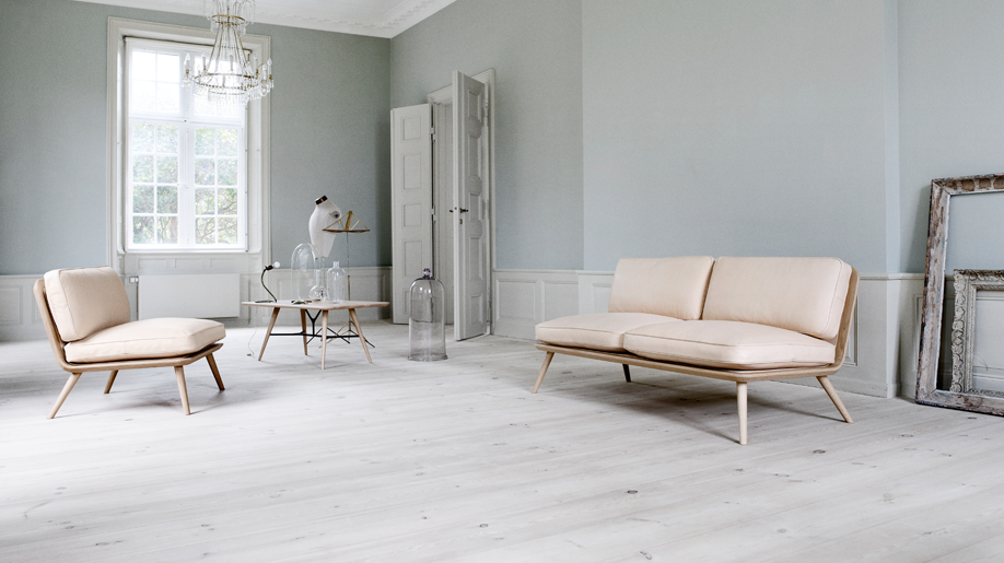Fredericia furniture 3