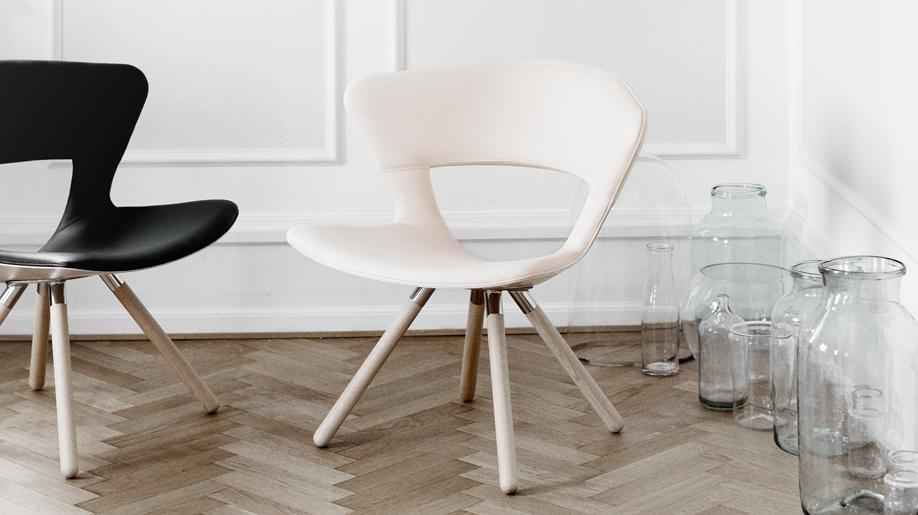 Fredericia furniture 4