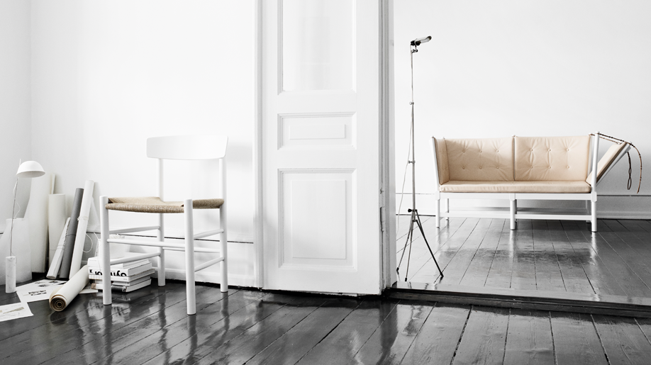 Fredericia furniture 5