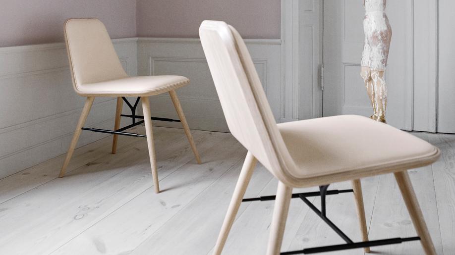 Fredericia furniture 6