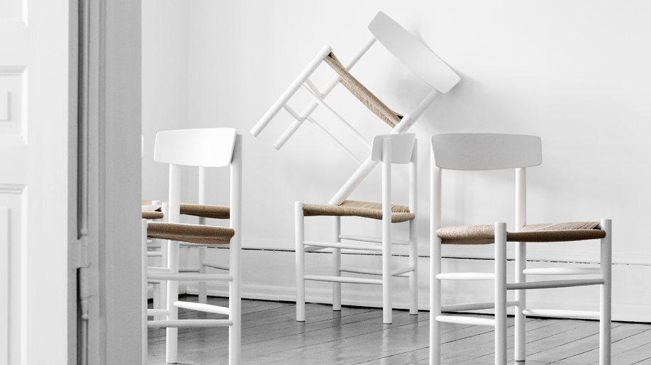 Fredericia furniture 7
