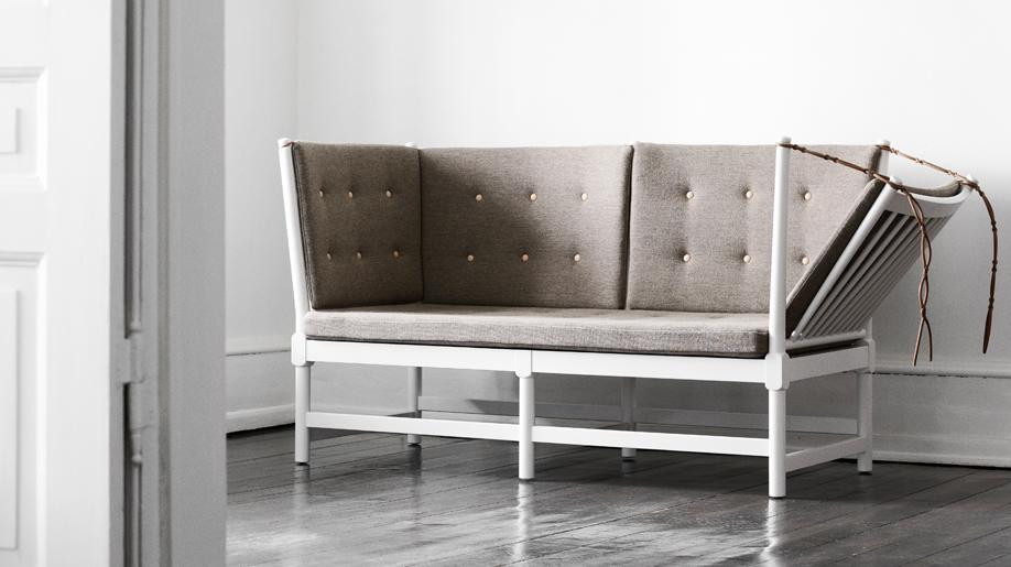 Fredericia furniture 8