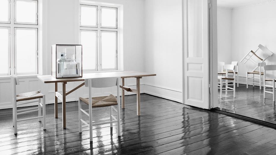 Fredericia furniture 9