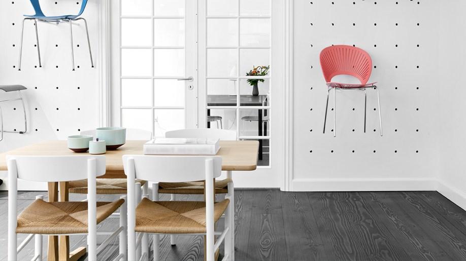 Fredericia new showroom in Copenhagen 2