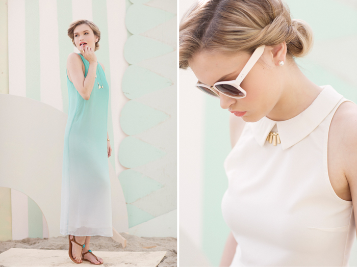 Pastel fashion by Everly 10