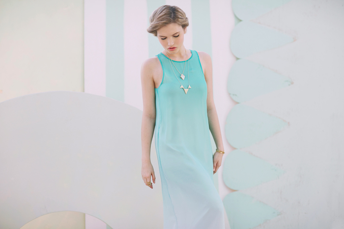 Pastel fashion by Everly 8