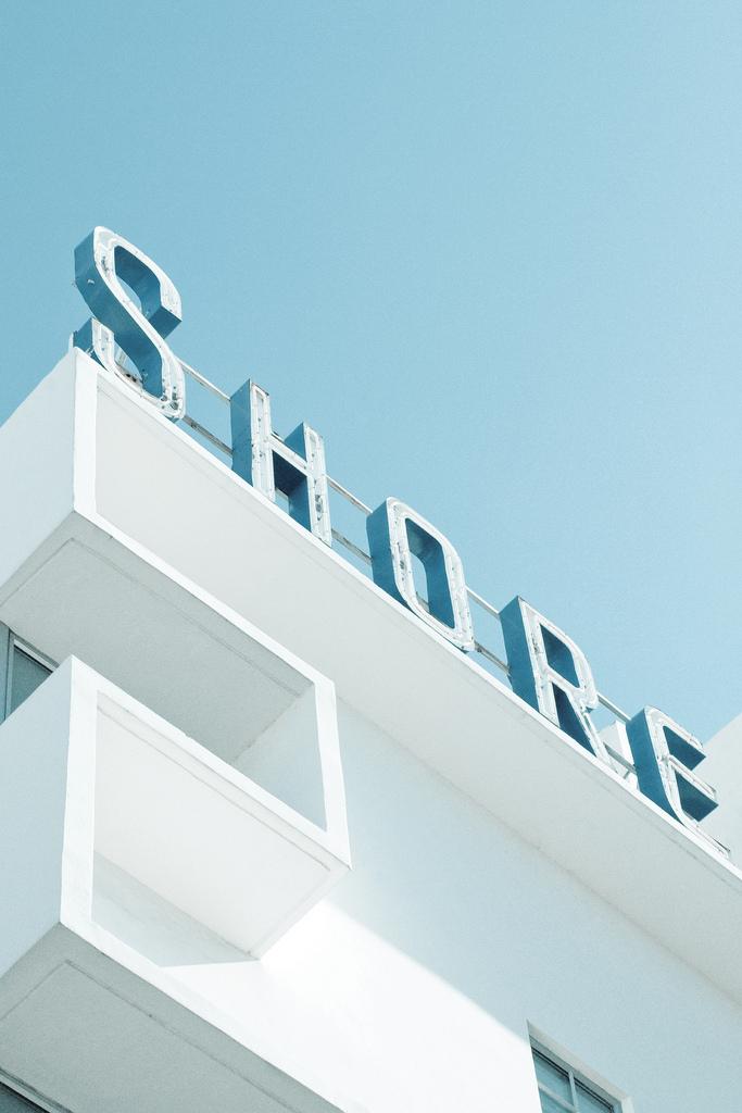 full_shore