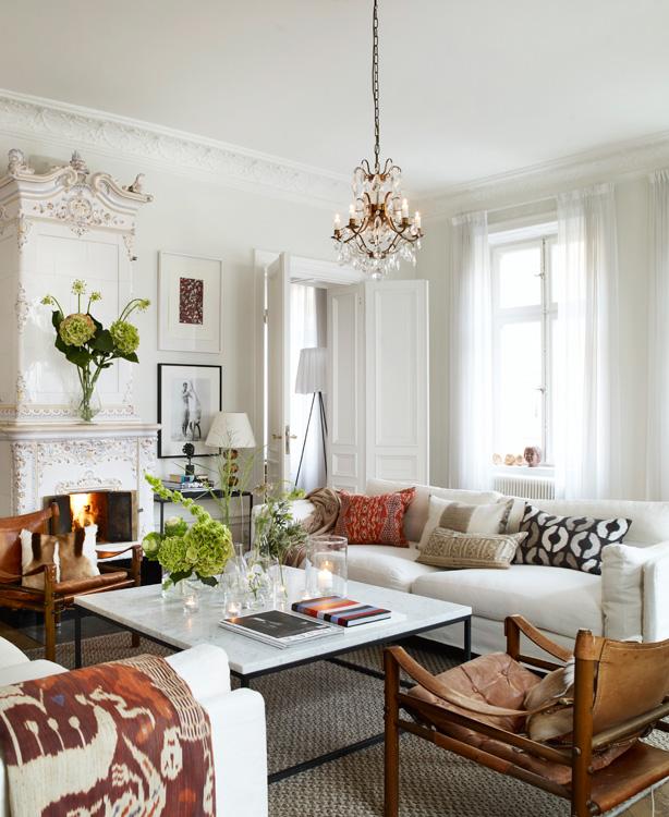 Elegant-Scandinavian-apartment-in-Stockholm-7