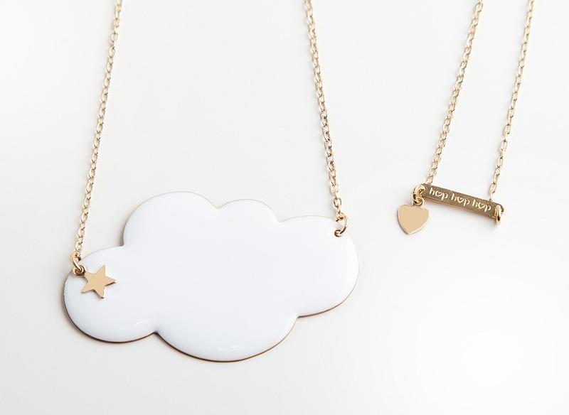 jelanie-cloud-long-necklace-white-by-hop-hop-hop