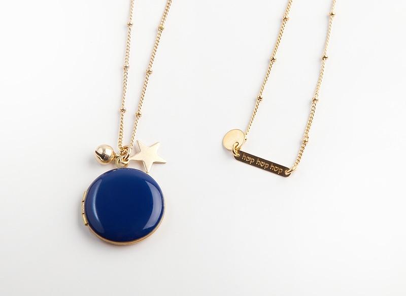 jelanie-locket-pendant-navy-by-hop-hop-hop-1