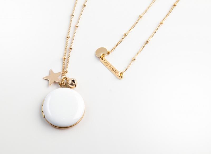 jelanie-locket-pendant-white-by-hop-hop-hop-1