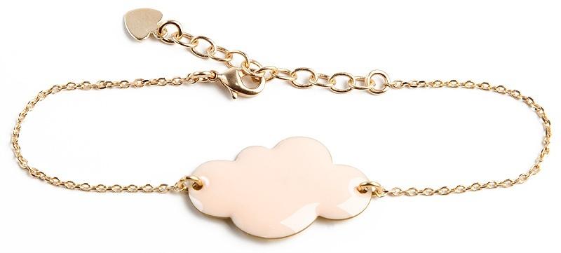 jelanie-mini-cloud-blacelet-powder-pink-by-hop-hop-hop