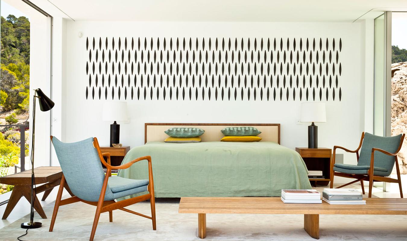 Architecture and design studio Laplace & Co. 2