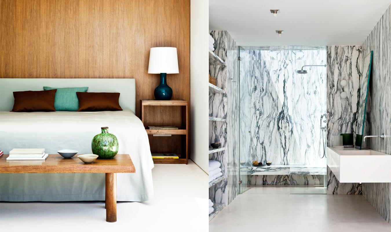 Architecture and design studio Laplace & Co. 4