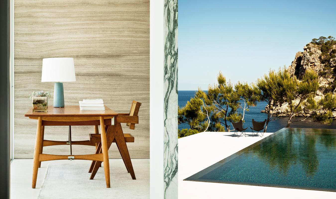 Architecture and design studio Laplace & Co. 5