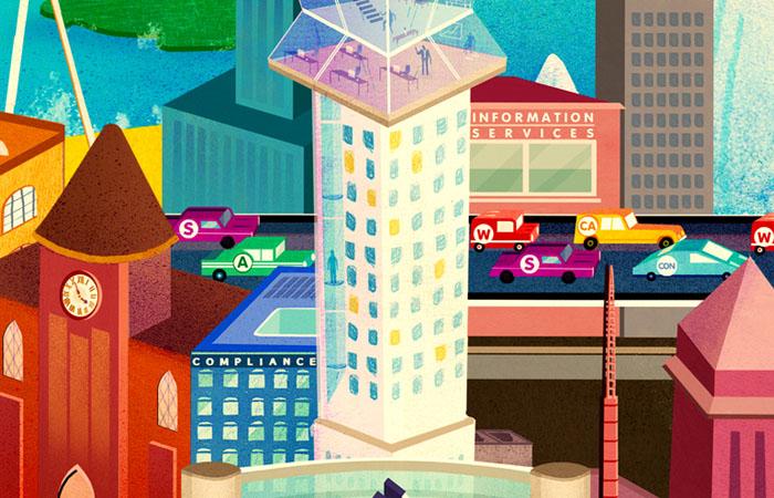 Jack Hudson Illustration 7