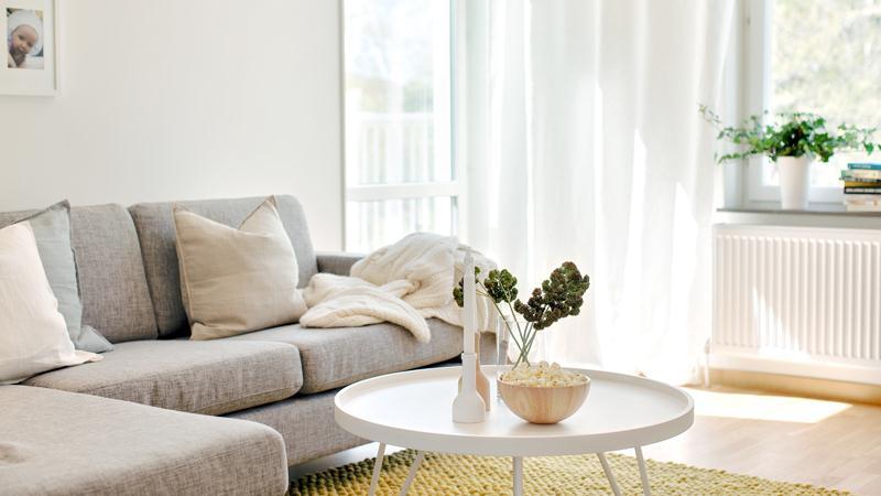 Sweden interior 11