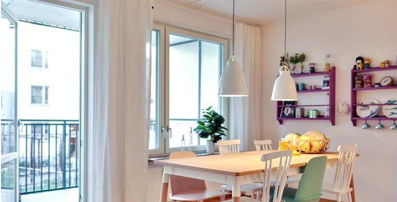 Sweden interior 3
