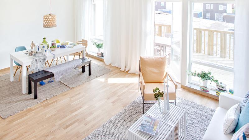 Sweden interior 8