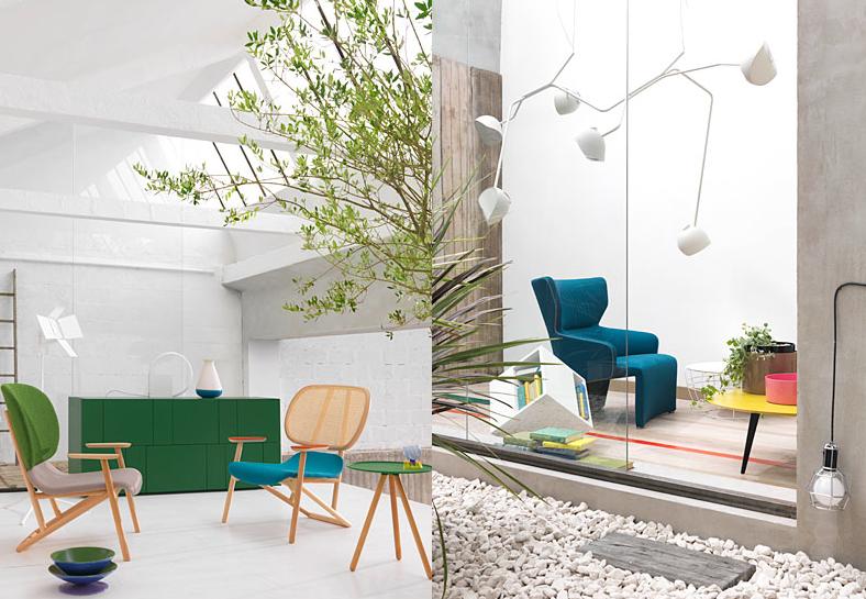 Interior by photographer Ruy Teixeira 1