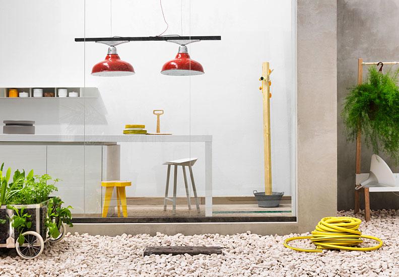 Interior by photographer Ruy Teixeira 3