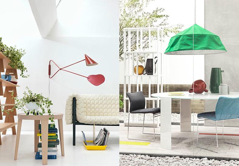 Interior by photographer Ruy Teixeira 4