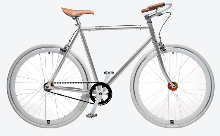 Pitango-Bikes-1