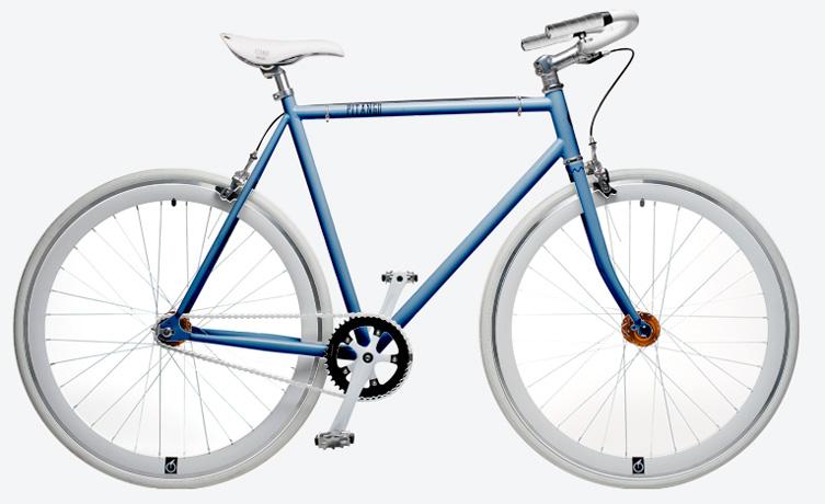 Pitango-Bikes-2