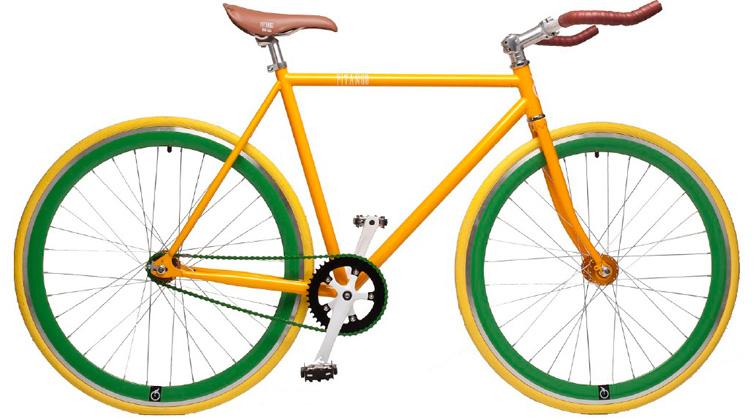 Pitango-Bikes-4