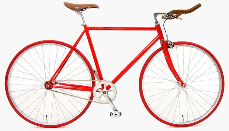 Pitango-Bikes-5
