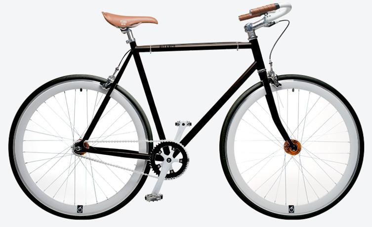 Pitango-Bikes-6
