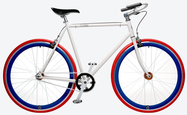 Pitango-Bikes-8