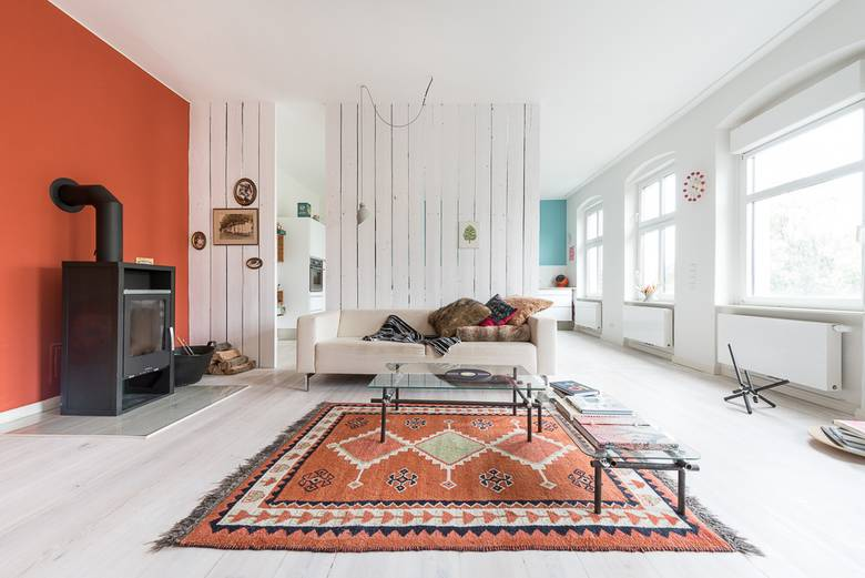 A lovely home in Berlin by studio Karhard 5