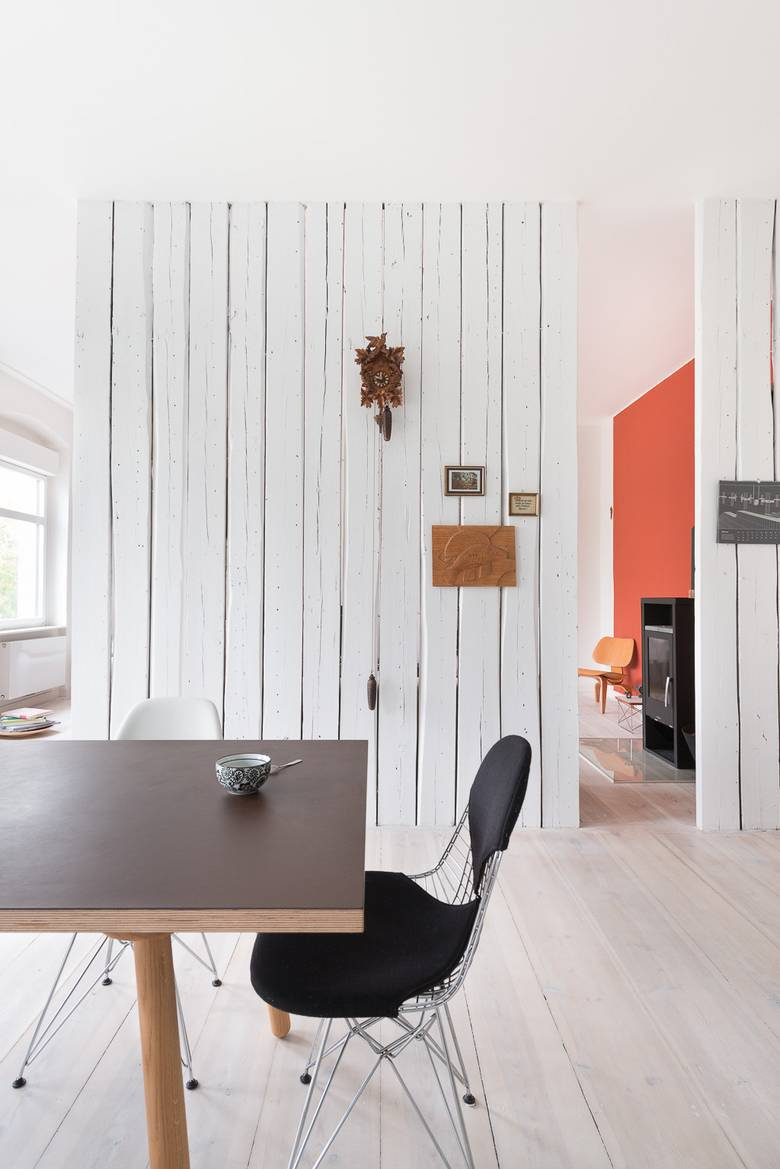 A lovely home in Berlin by studio Karhard 7