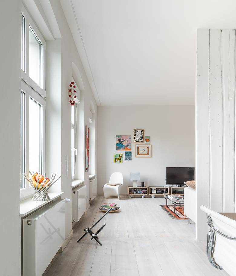 A lovely home in Berlin by studio Karhard 8