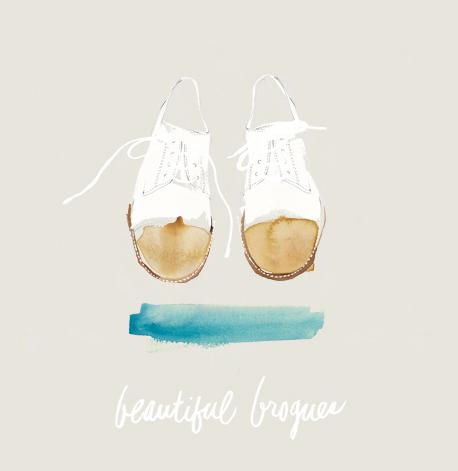 Bernadette Pascua Illustration 19